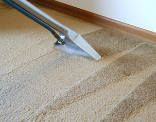 Carpet Cleaning Hayward, CA
